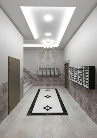 Продам 1-комнатную квартиру в районе Прохоровского сквера.