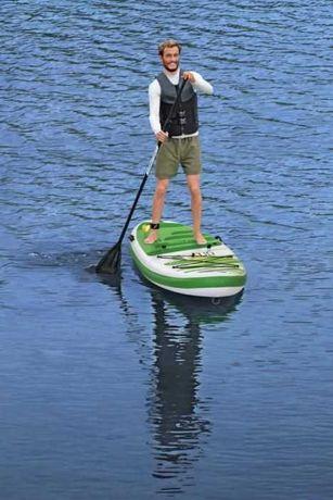 Conjunto Paddle 340x89cm *Artigo Novo*