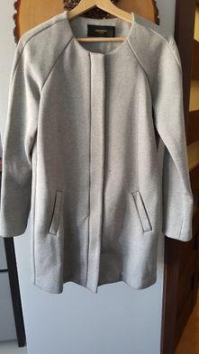Płaszcz damski jesienny Reserved rozmiar 38