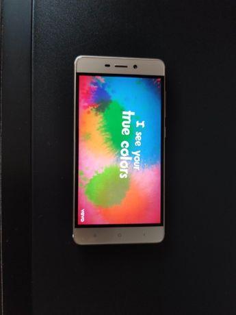 Xiaomi redmi 4 dobry tani telefon dla dziecka
