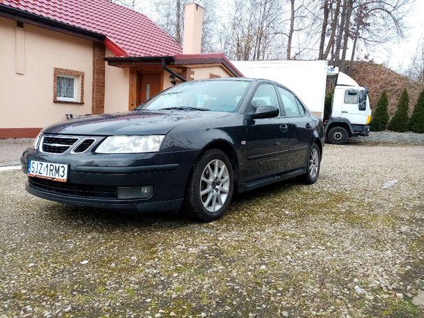 Saab 93 2.0t 175km