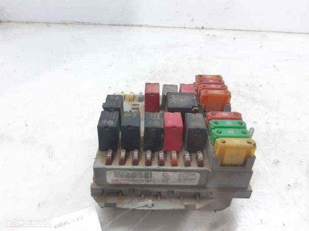 51775688  Caixa de fusíveis FIAT BRAVO II (198_) 1.9 D Multijet (198AXB1A) 192 A8.000