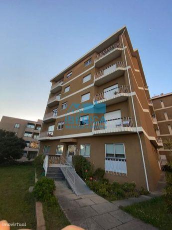 Apartamento t2 no centro de Vila Nova de gaia