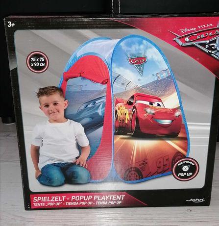 "Namiot Disney Pixar ""Auta3"""