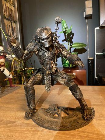 "McFarlane 12"" Predator nie sideshow, neca , hot toys ,"