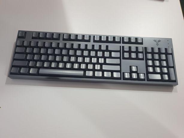 Игровая механическая клавиатура Feenix Autore cherry mx brown