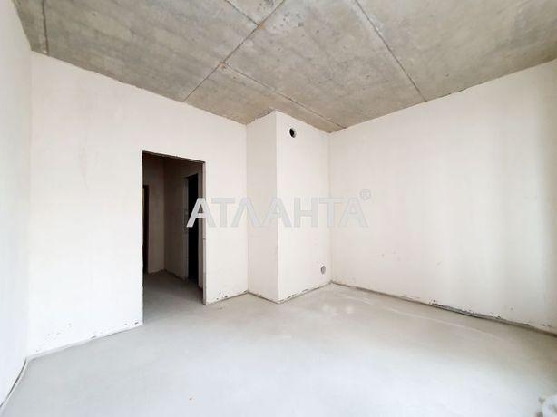 1-комнатная квартира в ЖК 32 Жемчужина на Каманина/ Аркадия