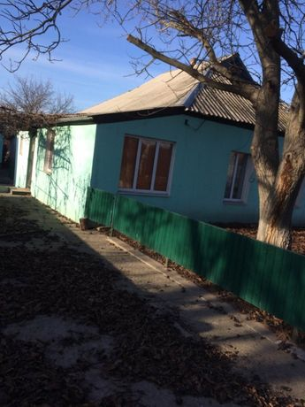 Продам будинок в селищі Покровське, Решетилівського району