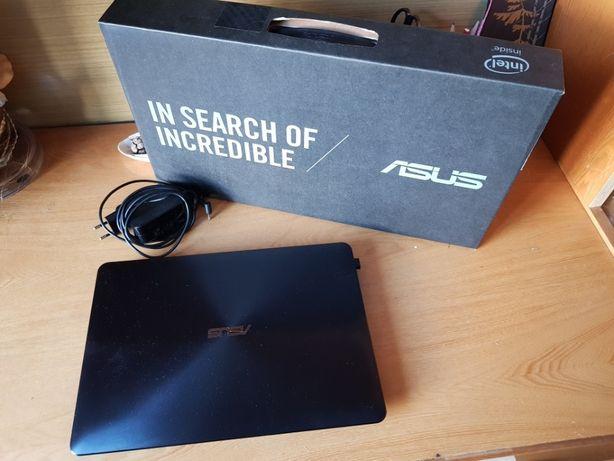 Продам ноутбук Asus x302uv