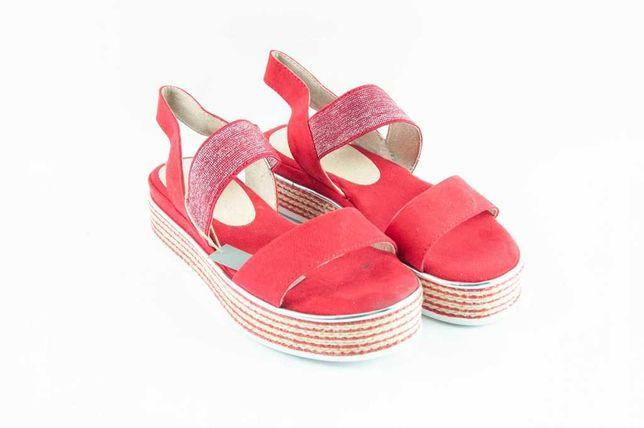 Sandały Marco Tozzi 597 r. 37
