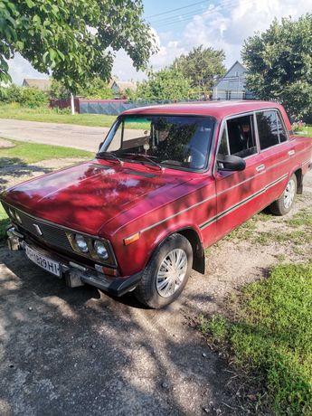 Срочно! Продам ВАЗ - 2106