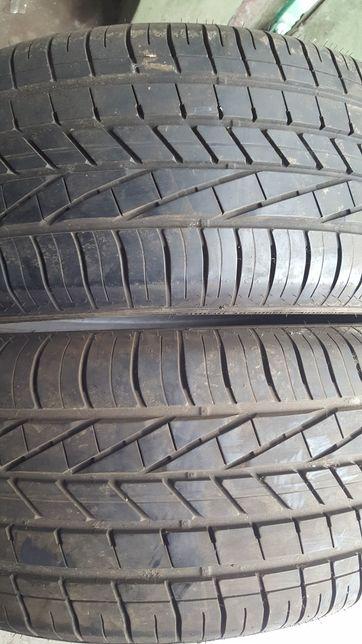 255/45R20 Michelin , GoodYear , Pirelli