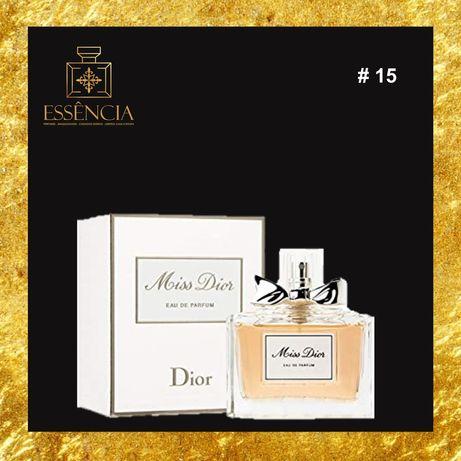 """Perfume Dior """"Miss Dior Cherie"""""""