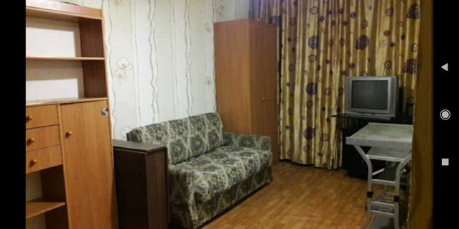 Сдам комнату на Черемушках