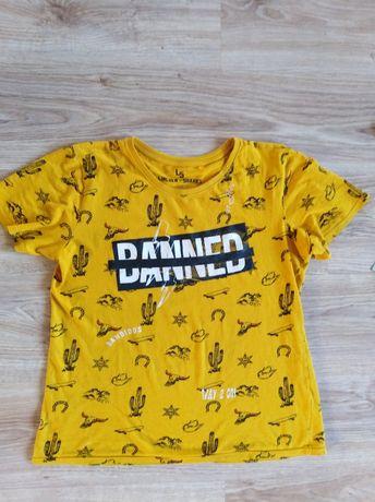Koszulka, bluzka 51015 rozmiar 170