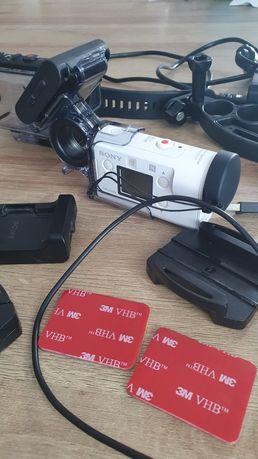 Kamera sportowa SONY FDR X3000