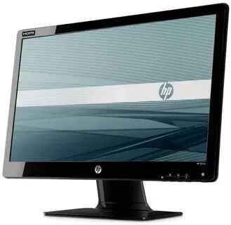 Крайне интересный монитор HP Pavilion 2211x/Full HD Цена 6500р