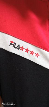 Спортивный костюм FILA 46 р.