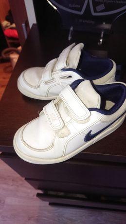 Buty dziecięce Nike 27