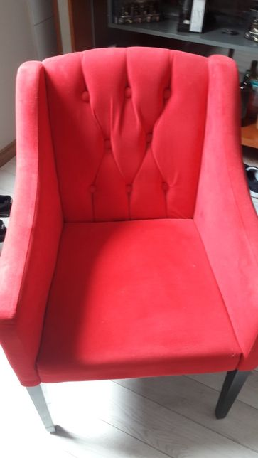 Krzesła Fotele Jadalnia Kuchnia
