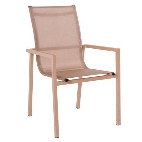 Cadeiras para exterior (jardim, Terraço, varandas)