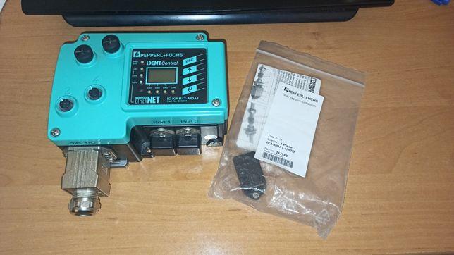 Interfejs sterowania RFID Pepperl + Fuchs