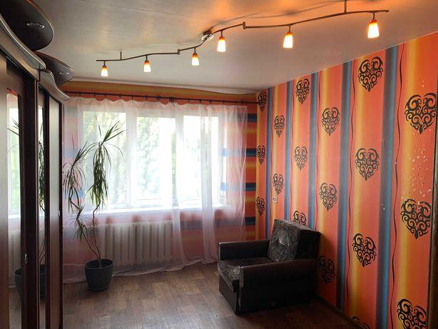3 комнатная квартира по вул. Сім'ї Сосніних 16, Борщаговка, Святошино