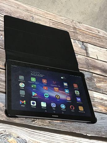 Продам Huawei MediaPad T3 10 LTE