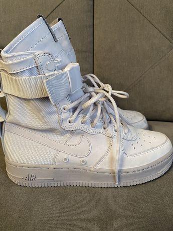 Nike Air Force Sf Af 1  38.5