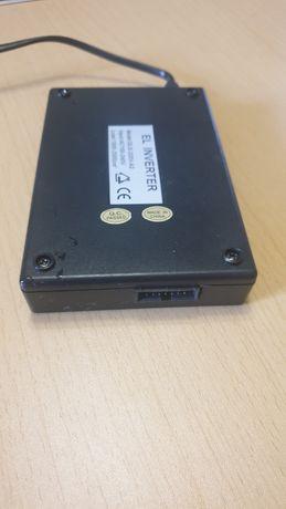 Продам инвертор DLS-220V-A2