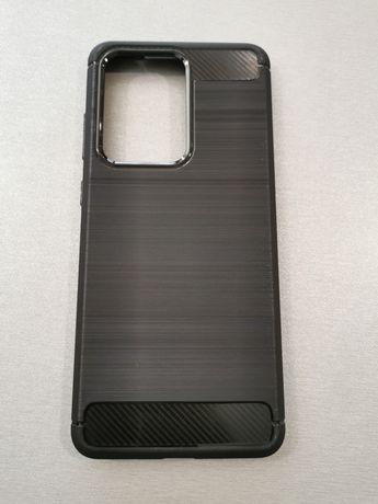 Etui Samsung Galaxy S20 Ultra