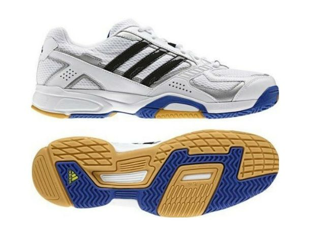 Adidas Opticourt Padel/Ténis/Squash