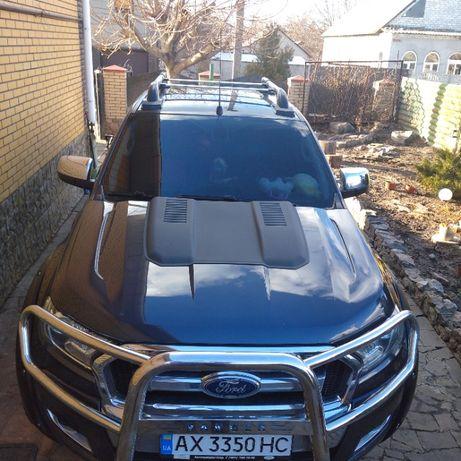 ПРОДАМ Ford Ranger