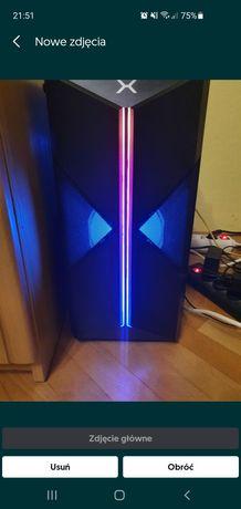 Komputer RTX 2060 SUPER do gier za laptopa OKAZJA!!!