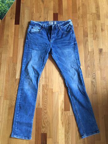 женские стильные джинсы!