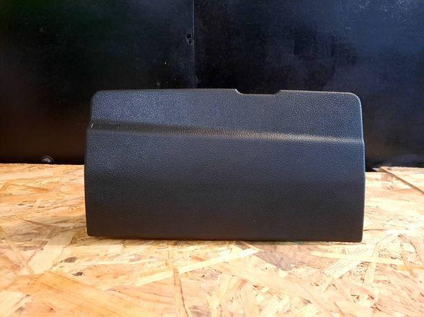 Ford Focus Usa подушка безопасности колени водителя(Airbag/SRS)