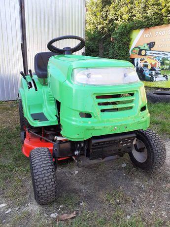 Traktorek ogrodowy MTD 92-155 Briggs 15,5 KM