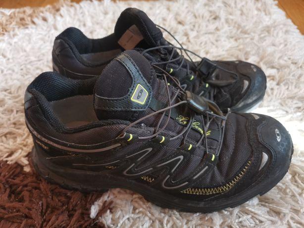 Salamon buty trekkingowe 38