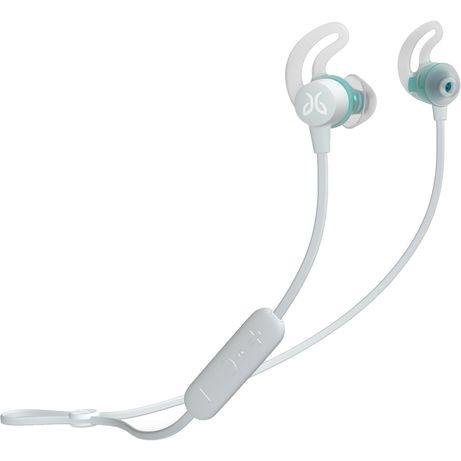 Słuchawki bezprzewodowe Jaybird Tarah BT szare