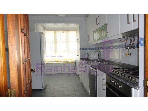 Apartamento T3 - Vale das Flores - Coimbra