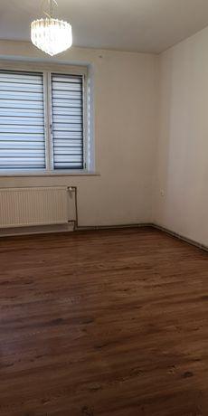 Mieszkanie do wynajęcia kawalerka 30m Będzin