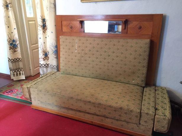 продам диван 50-х годов