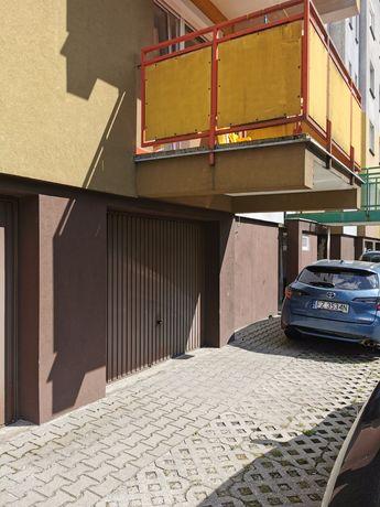 Garaż 21,0 m2 Zielona Góra osiedle Zastalowskie