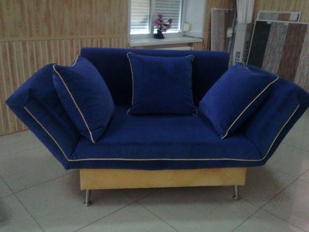 продается диван кровать 8500 рублей