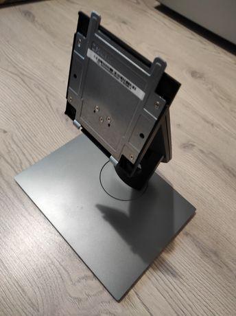 Dell нога, стойка монитора, підставка