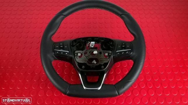 Volante - H1BJ3600AEB37MC [Ford Fiesta VII ST-line]
