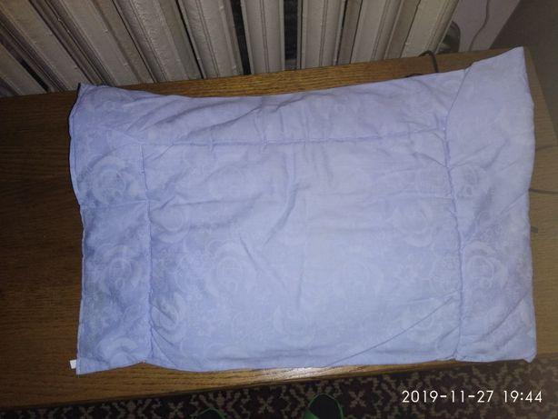 Подушка для немовлят