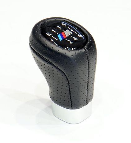 Ручка кпп BMW M 3 E90 E91 E92 E93