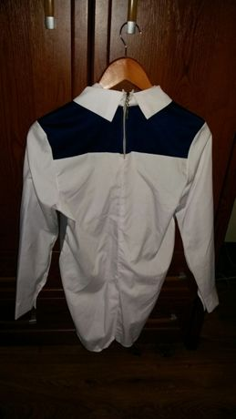 Блуза женская, блузка, рубашка