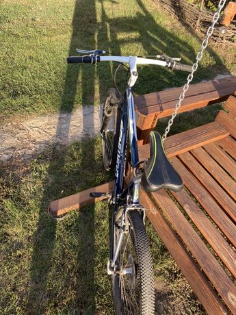 Велосипед горный 26'' SCHWINN Mesa